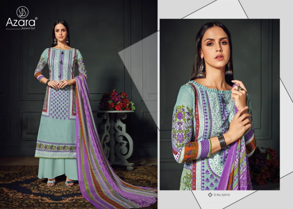 Radhika Azara vol 32 Printed cotton Suit Latest Catalog Collection skin Surat - IMG 20190426 WA0205 1024x731 - Radhika Azara vol 32 Printed cotton Suit Latest Catalog Collection skin Surat Radhika Azara vol 32 Printed cotton Suit Latest Catalog Collection skin Surat - IMG 20190426 WA0205 1024x731 - Radhika Azara vol 32 Printed cotton Suit Latest Catalog Collection skin Surat