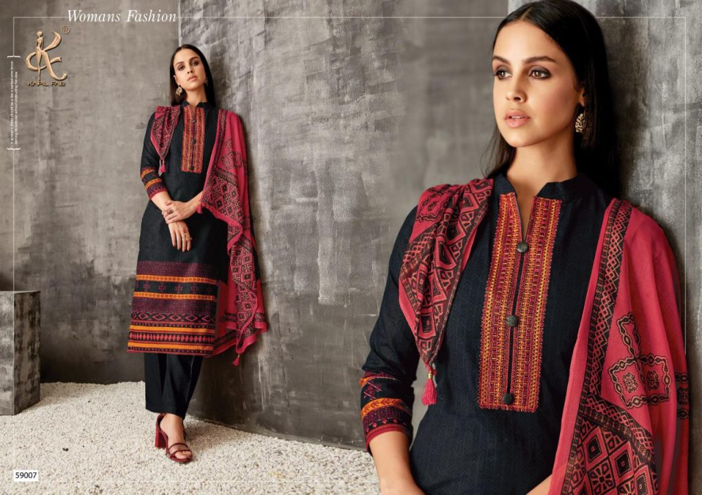 Kapil fab suhani embroidery work cotton salwaar suit catalog buy wholesale price surat - IMG 20190426 WA0451 1 1024x722 - Kapil fab suhani embroidery work cotton salwaar suit catalog buy wholesale price surat Kapil fab suhani embroidery work cotton salwaar suit catalog buy wholesale price surat - IMG 20190426 WA0451 1 1024x722 - Kapil fab suhani embroidery work cotton salwaar suit catalog buy wholesale price surat
