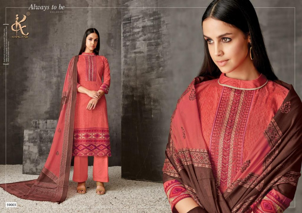 Kapil fab suhani embroidery work cotton salwaar suit catalog buy wholesale price surat - IMG 20190426 WA0452 1 1024x722 - Kapil fab suhani embroidery work cotton salwaar suit catalog buy wholesale price surat Kapil fab suhani embroidery work cotton salwaar suit catalog buy wholesale price surat - IMG 20190426 WA0452 1 1024x722 - Kapil fab suhani embroidery work cotton salwaar suit catalog buy wholesale price surat