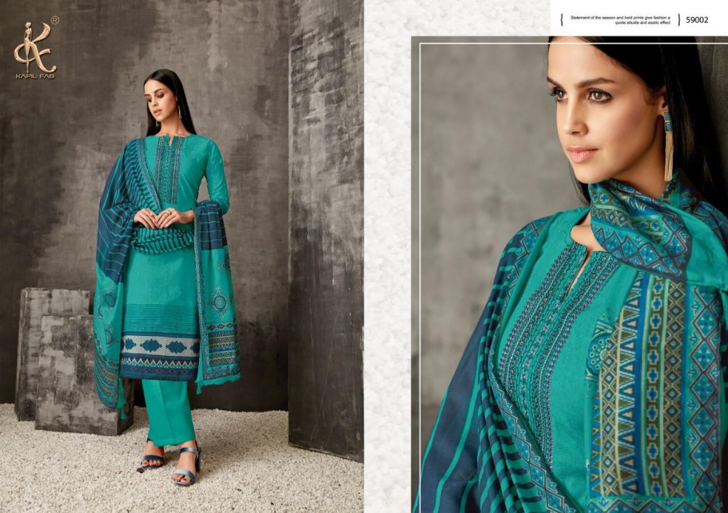 Kapil fab suhani embroidery work cotton salwaar suit catalog buy wholesale price surat - IMG 20190426 WA0453 1 1024x722 - Kapil fab suhani embroidery work cotton salwaar suit catalog buy wholesale price surat Kapil fab suhani embroidery work cotton salwaar suit catalog buy wholesale price surat - IMG 20190426 WA0453 1 1024x722 - Kapil fab suhani embroidery work cotton salwaar suit catalog buy wholesale price surat