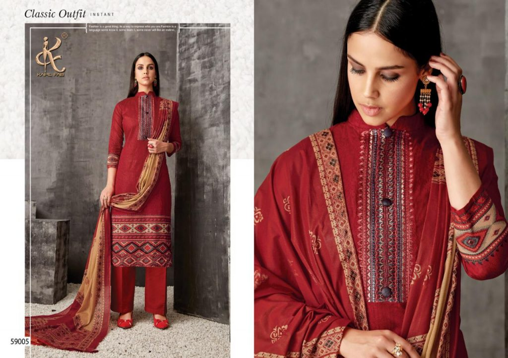 Kapil fab suhani embroidery work cotton salwaar suit catalog buy wholesale price surat - IMG 20190426 WA0455 1 1024x722 - Kapil fab suhani embroidery work cotton salwaar suit catalog buy wholesale price surat Kapil fab suhani embroidery work cotton salwaar suit catalog buy wholesale price surat - IMG 20190426 WA0455 1 1024x722 - Kapil fab suhani embroidery work cotton salwaar suit catalog buy wholesale price surat