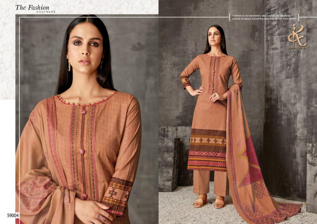 Kapil fab suhani embroidery work cotton salwaar suit catalog buy wholesale price surat - IMG 20190426 WA0456 1 1024x722 - Kapil fab suhani embroidery work cotton salwaar suit catalog buy wholesale price surat Kapil fab suhani embroidery work cotton salwaar suit catalog buy wholesale price surat - IMG 20190426 WA0456 1 1024x722 - Kapil fab suhani embroidery work cotton salwaar suit catalog buy wholesale price surat