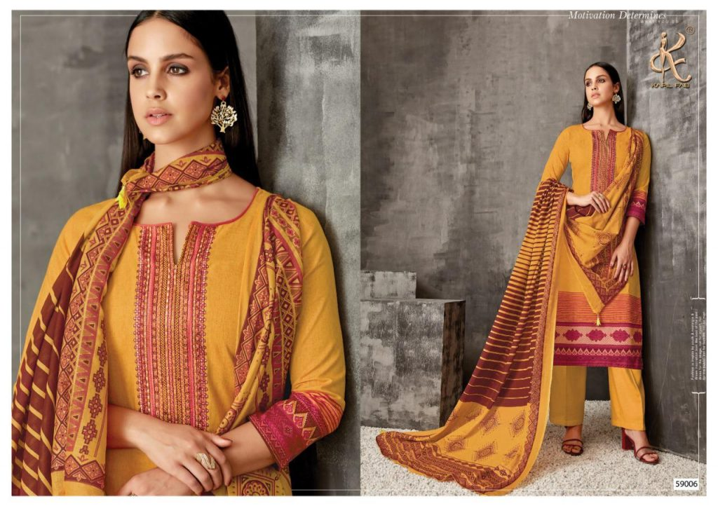 Kapil fab suhani embroidery work cotton salwaar suit catalog buy wholesale price surat - IMG 20190426 WA0457 1024x722 - Kapil fab suhani embroidery work cotton salwaar suit catalog buy wholesale price surat Kapil fab suhani embroidery work cotton salwaar suit catalog buy wholesale price surat - IMG 20190426 WA0457 1024x722 - Kapil fab suhani embroidery work cotton salwaar suit catalog buy wholesale price surat
