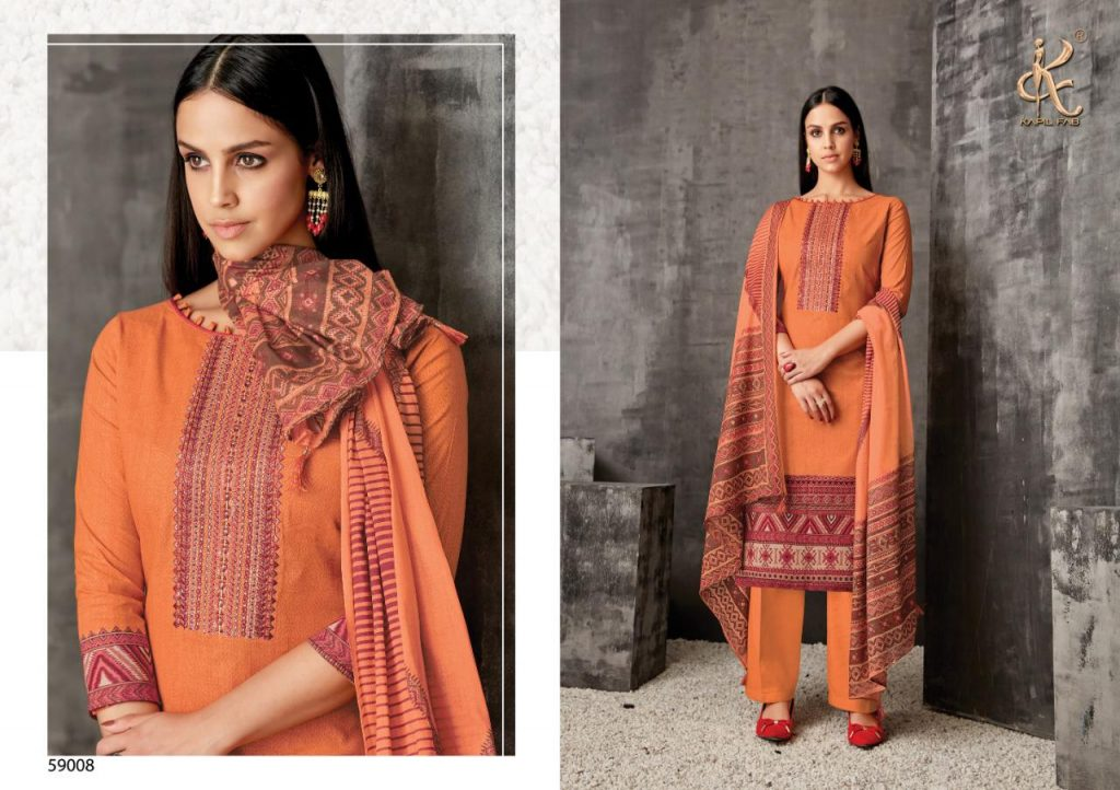 Kapil fab suhani embroidery work cotton salwaar suit catalog buy wholesale price surat - IMG 20190426 WA0458 1024x722 - Kapil fab suhani embroidery work cotton salwaar suit catalog buy wholesale price surat Kapil fab suhani embroidery work cotton salwaar suit catalog buy wholesale price surat - IMG 20190426 WA0458 1024x722 - Kapil fab suhani embroidery work cotton salwaar suit catalog buy wholesale price surat