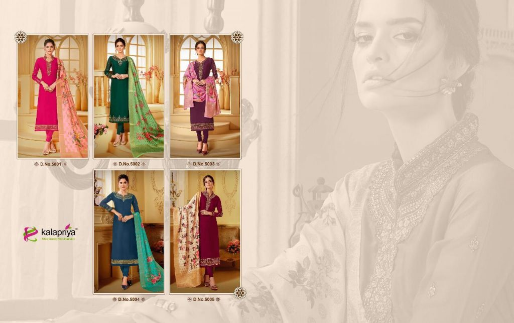 Kalapriya rim zim vol 5 partywear straight suit collection catalog buy from surat dealer - IMG 20190426 WA0632 1024x643 - Kalapriya rim zim vol 5 partywear straight suit collection catalog buy from surat dealer Kalapriya rim zim vol 5 partywear straight suit collection catalog buy from surat dealer - IMG 20190426 WA0632 1024x643 - Kalapriya rim zim vol 5 partywear straight suit collection catalog buy from surat dealer