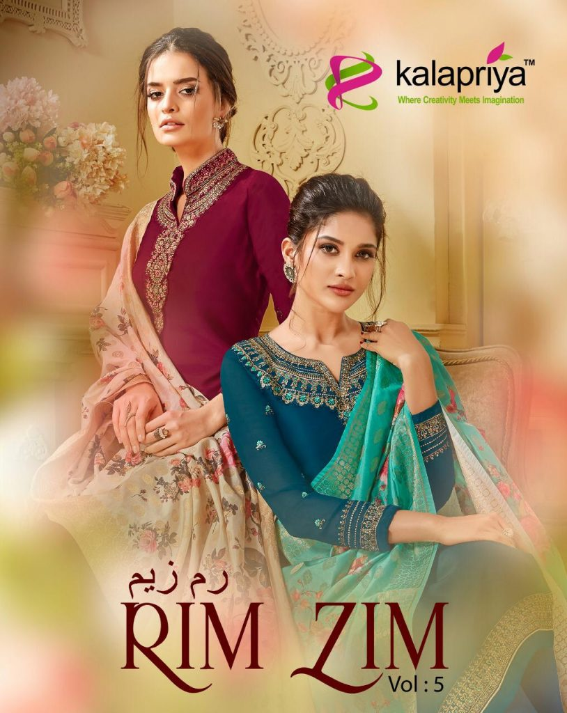 Kalapriya rim zim vol 5 partywear straight suit collection catalog buy from surat dealer - IMG 20190426 WA0642 1 814x1024 - Kalapriya rim zim vol 5 partywear straight suit collection catalog buy from surat dealer Kalapriya rim zim vol 5 partywear straight suit collection catalog buy from surat dealer - IMG 20190426 WA0642 1 814x1024 - Kalapriya rim zim vol 5 partywear straight suit collection catalog buy from surat dealer