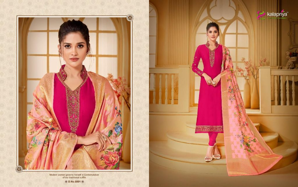 Kalapriya rim zim vol 5 partywear straight suit collection catalog buy from surat dealer - IMG 20190426 WA0643 1 1024x643 - Kalapriya rim zim vol 5 partywear straight suit collection catalog buy from surat dealer Kalapriya rim zim vol 5 partywear straight suit collection catalog buy from surat dealer - IMG 20190426 WA0643 1 1024x643 - Kalapriya rim zim vol 5 partywear straight suit collection catalog buy from surat dealer
