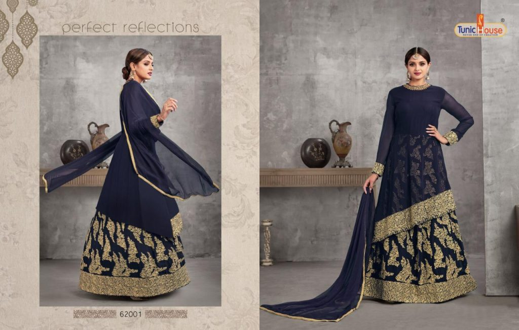 Tunic house Mumtaz Designer Party wear dresses catalog wholesale price Surat best rate - IMG 20190426 WA0809 1024x651 - Tunic house Mumtaz Designer Party wear dresses catalog wholesale price Surat best rate Tunic house Mumtaz Designer Party wear dresses catalog wholesale price Surat best rate - IMG 20190426 WA0809 1024x651 - Tunic house Mumtaz Designer Party wear dresses catalog wholesale price Surat best rate