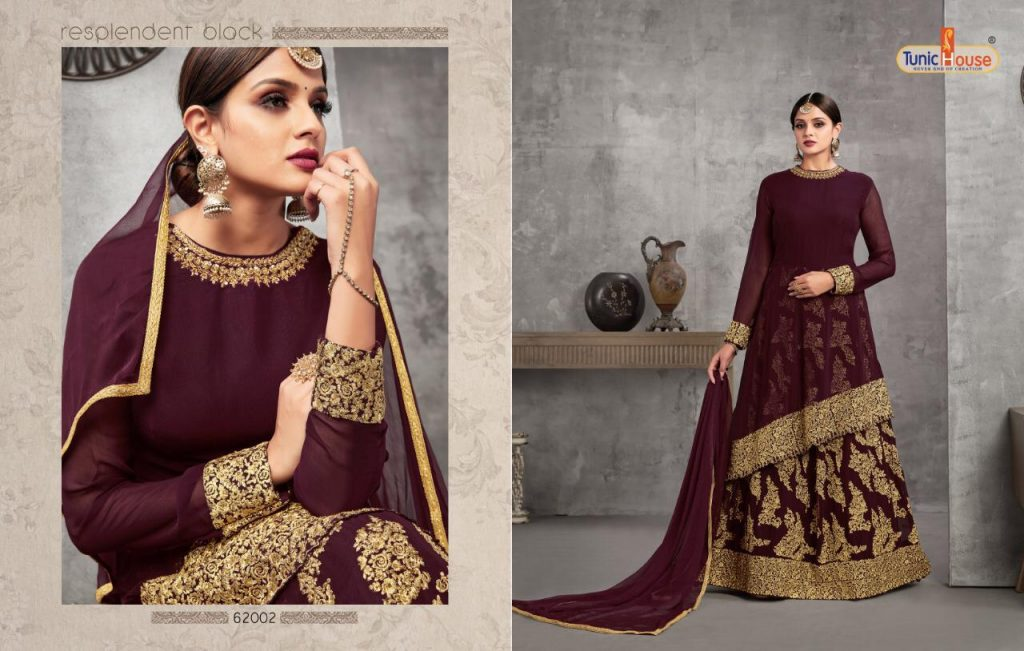 Tunic house Mumtaz Designer Party wear dresses catalog wholesale price Surat best rate - IMG 20190426 WA0811 1024x651 - Tunic house Mumtaz Designer Party wear dresses catalog wholesale price Surat best rate Tunic house Mumtaz Designer Party wear dresses catalog wholesale price Surat best rate - IMG 20190426 WA0811 1024x651 - Tunic house Mumtaz Designer Party wear dresses catalog wholesale price Surat best rate