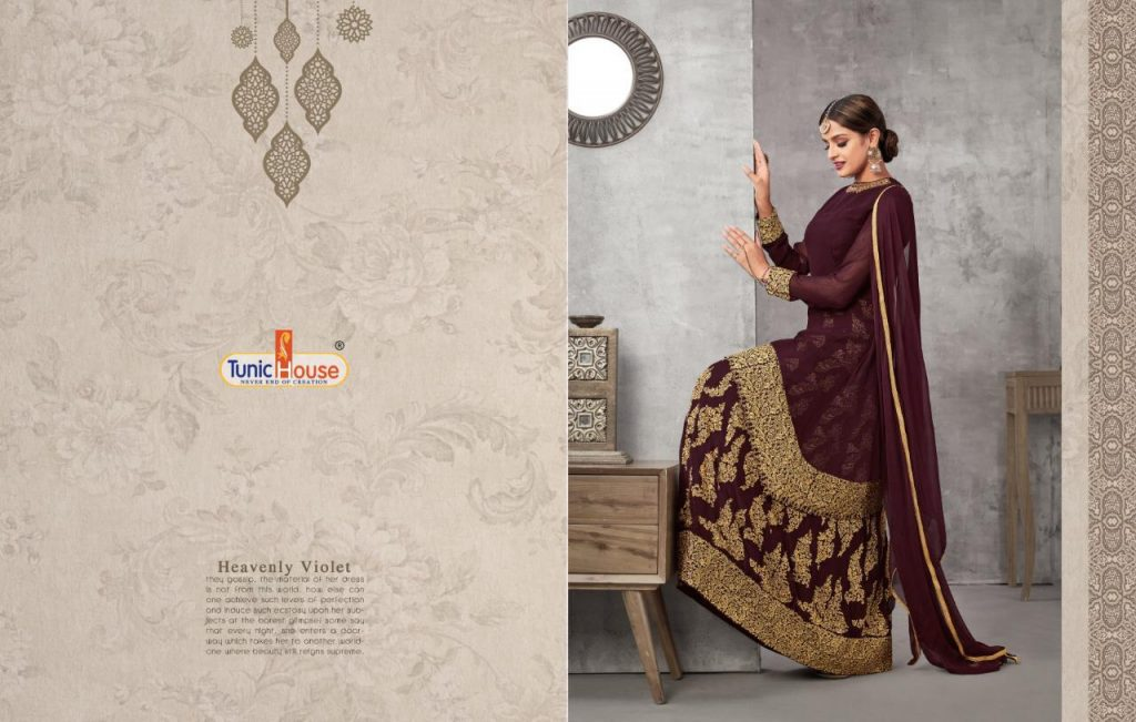 Tunic house Mumtaz Designer Party wear dresses catalog wholesale price Surat best rate - IMG 20190426 WA0814 1024x651 - Tunic house Mumtaz Designer Party wear dresses catalog wholesale price Surat best rate Tunic house Mumtaz Designer Party wear dresses catalog wholesale price Surat best rate - IMG 20190426 WA0814 1024x651 - Tunic house Mumtaz Designer Party wear dresses catalog wholesale price Surat best rate