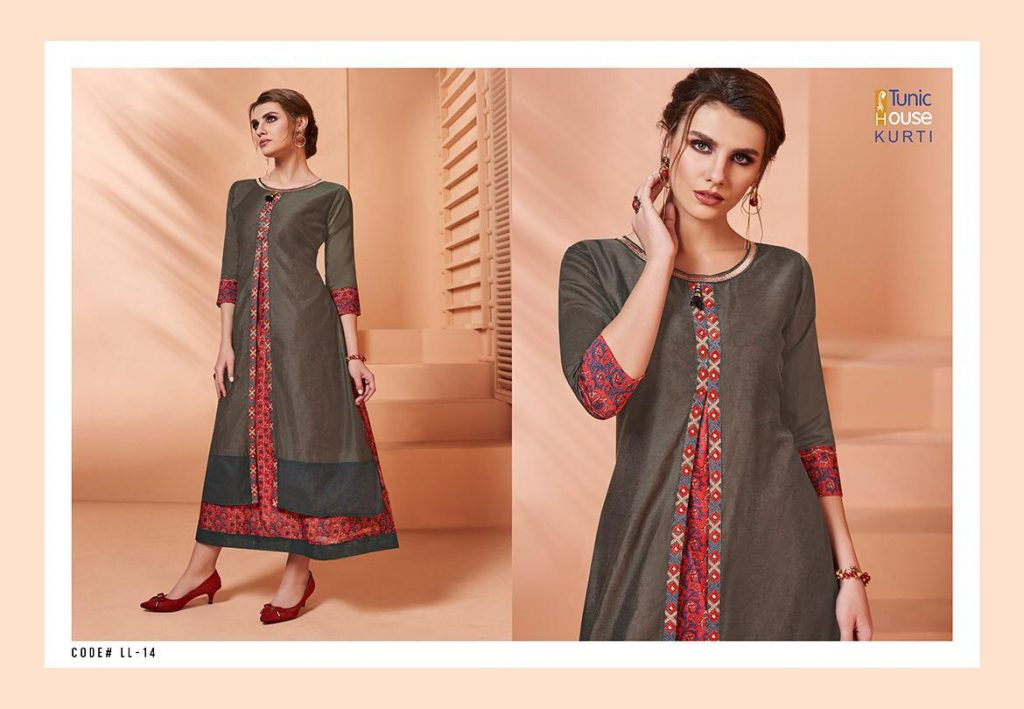 Tunic house Limelight Designer Party wear long kurti catalog wholesale supplier surat - IMG 20190427 WA0005 1024x709 - Tunic house Limelight Designer Party wear long kurti catalog wholesale supplier surat Tunic house Limelight Designer Party wear long kurti catalog wholesale supplier surat - IMG 20190427 WA0005 1024x709 - Tunic house Limelight Designer Party wear long kurti catalog wholesale supplier surat