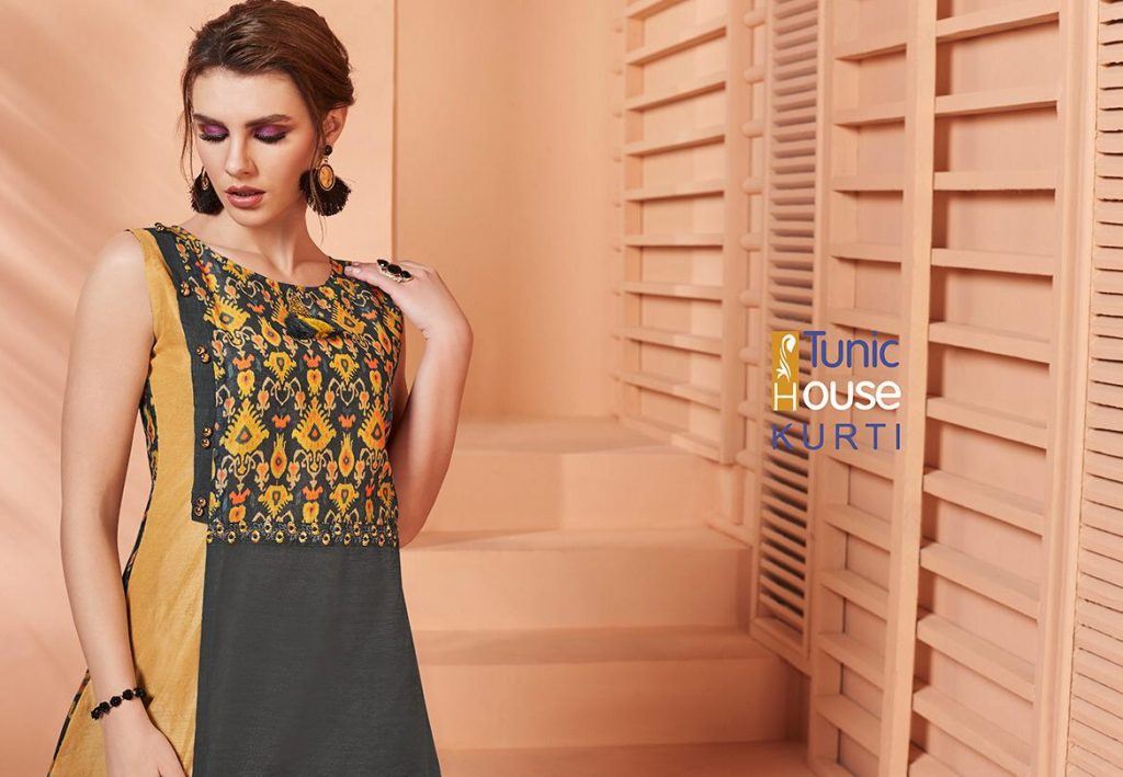 Tunic house Limelight Designer Party wear long kurti catalog wholesale supplier surat - IMG 20190427 WA0006 1024x709 - Tunic house Limelight Designer Party wear long kurti catalog wholesale supplier surat Tunic house Limelight Designer Party wear long kurti catalog wholesale supplier surat - IMG 20190427 WA0006 1024x709 - Tunic house Limelight Designer Party wear long kurti catalog wholesale supplier surat