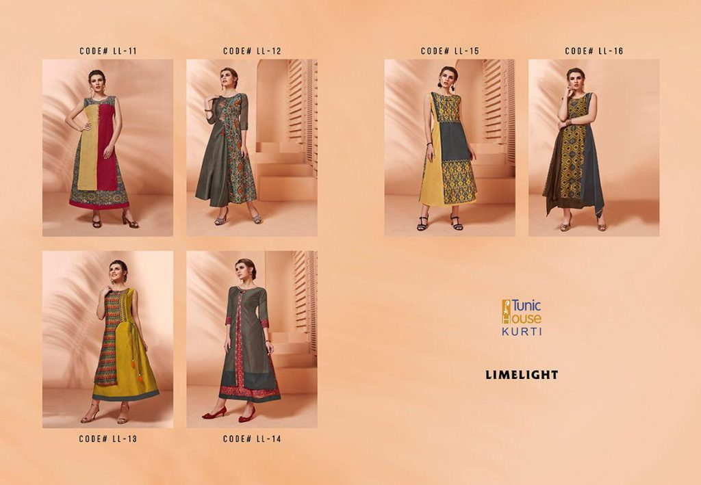 Tunic house Limelight Designer Party wear long kurti catalog wholesale supplier surat - IMG 20190427 WA0008 1024x709 - Tunic house Limelight Designer Party wear long kurti catalog wholesale supplier surat Tunic house Limelight Designer Party wear long kurti catalog wholesale supplier surat - IMG 20190427 WA0008 1024x709 - Tunic house Limelight Designer Party wear long kurti catalog wholesale supplier surat