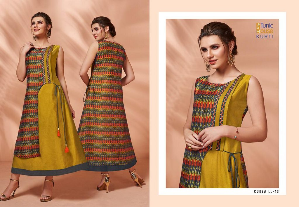 Tunic house Limelight Designer Party wear long kurti catalog wholesale supplier surat - IMG 20190427 WA0010 1024x709 - Tunic house Limelight Designer Party wear long kurti catalog wholesale supplier surat Tunic house Limelight Designer Party wear long kurti catalog wholesale supplier surat - IMG 20190427 WA0010 1024x709 - Tunic house Limelight Designer Party wear long kurti catalog wholesale supplier surat