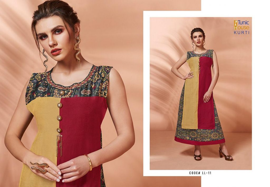 Tunic house Limelight Designer Party wear long kurti catalog wholesale supplier surat - IMG 20190427 WA0011 1024x709 - Tunic house Limelight Designer Party wear long kurti catalog wholesale supplier surat Tunic house Limelight Designer Party wear long kurti catalog wholesale supplier surat - IMG 20190427 WA0011 1024x709 - Tunic house Limelight Designer Party wear long kurti catalog wholesale supplier surat