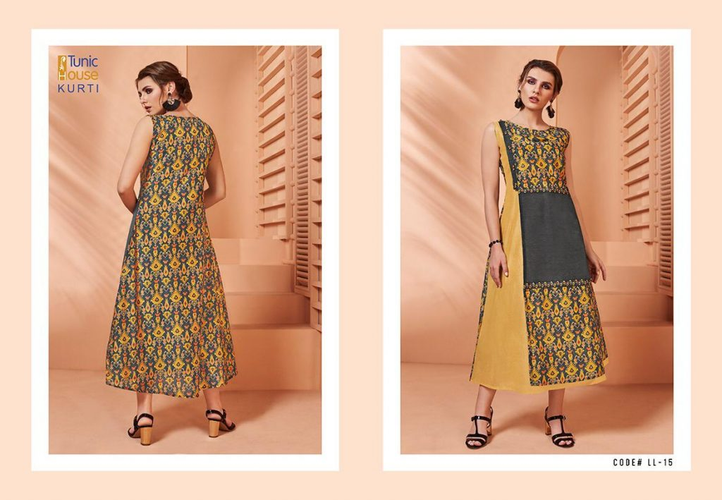 Tunic house Limelight Designer Party wear long kurti catalog wholesale supplier surat - IMG 20190427 WA0012 1024x709 - Tunic house Limelight Designer Party wear long kurti catalog wholesale supplier surat Tunic house Limelight Designer Party wear long kurti catalog wholesale supplier surat - IMG 20190427 WA0012 1024x709 - Tunic house Limelight Designer Party wear long kurti catalog wholesale supplier surat