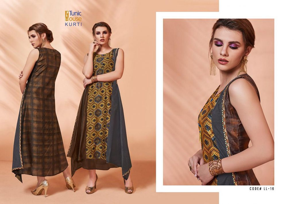 Tunic house Limelight Designer Party wear long kurti catalog wholesale supplier surat - IMG 20190427 WA0013 1024x709 - Tunic house Limelight Designer Party wear long kurti catalog wholesale supplier surat Tunic house Limelight Designer Party wear long kurti catalog wholesale supplier surat - IMG 20190427 WA0013 1024x709 - Tunic house Limelight Designer Party wear long kurti catalog wholesale supplier surat