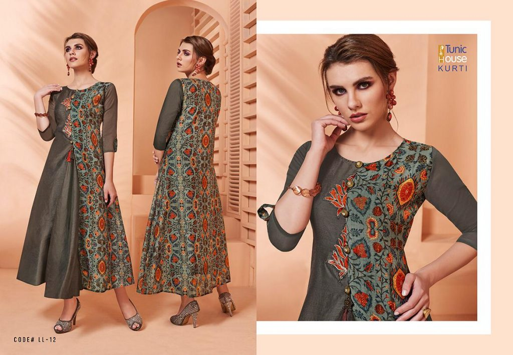 Tunic house Limelight Designer Party wear long kurti catalog wholesale supplier surat - IMG 20190427 WA0014 1024x709 - Tunic house Limelight Designer Party wear long kurti catalog wholesale supplier surat Tunic house Limelight Designer Party wear long kurti catalog wholesale supplier surat - IMG 20190427 WA0014 1024x709 - Tunic house Limelight Designer Party wear long kurti catalog wholesale supplier surat