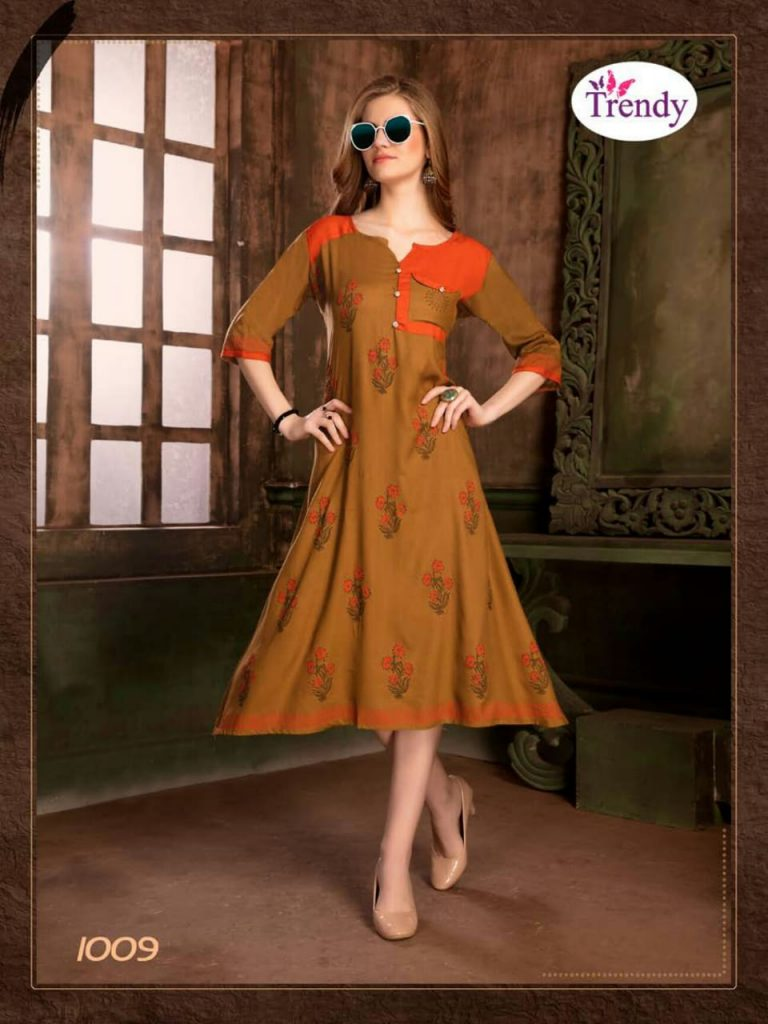 Riwazz fancy printed by trendy kurti rayon collection reasonable rate - IMG 20190427 WA0123 768x1024 - Riwazz fancy printed by trendy kurti rayon collection reasonable rate Riwazz fancy printed by trendy kurti rayon collection reasonable rate - IMG 20190427 WA0123 768x1024 - Riwazz fancy printed by trendy kurti rayon collection reasonable rate