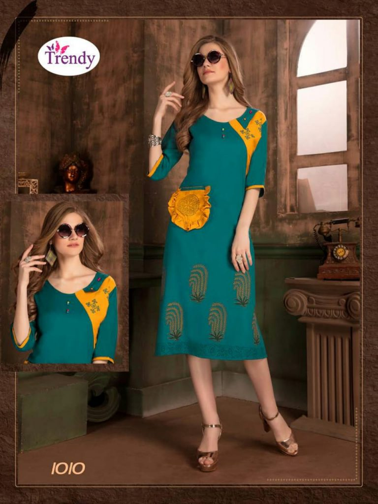 Riwazz fancy printed by trendy kurti rayon collection reasonable rate - IMG 20190427 WA0129 768x1024 - Riwazz fancy printed by trendy kurti rayon collection reasonable rate Riwazz fancy printed by trendy kurti rayon collection reasonable rate - IMG 20190427 WA0129 768x1024 - Riwazz fancy printed by trendy kurti rayon collection reasonable rate
