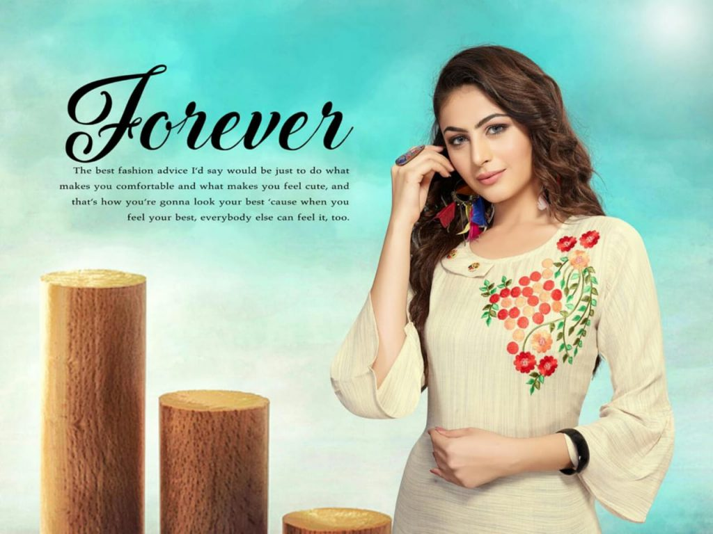 Trendy forever gown style collection best rate from wholesaler surat - IMG 20190427 WA0132 1024x768 - Trendy forever gown style collection best rate from wholesaler surat Trendy forever gown style collection best rate from wholesaler surat - IMG 20190427 WA0132 1024x768 - Trendy forever gown style collection best rate from wholesaler surat