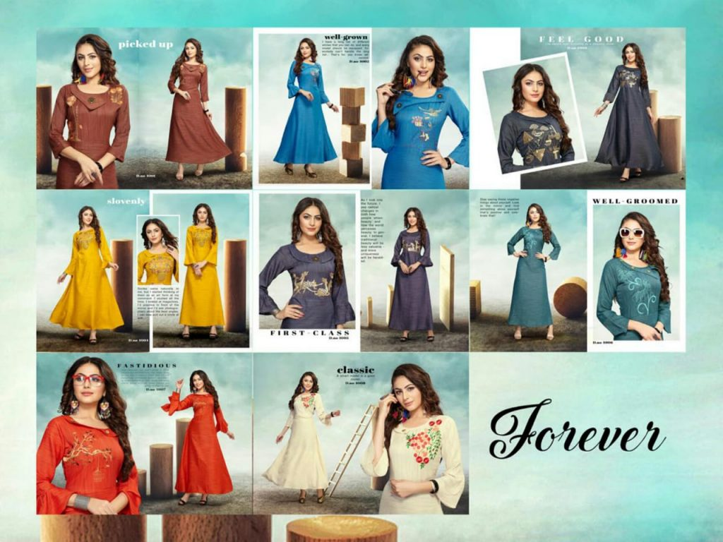 Trendy forever gown style collection best rate from wholesaler surat - IMG 20190427 WA0133 1024x768 - Trendy forever gown style collection best rate from wholesaler surat Trendy forever gown style collection best rate from wholesaler surat - IMG 20190427 WA0133 1024x768 - Trendy forever gown style collection best rate from wholesaler surat