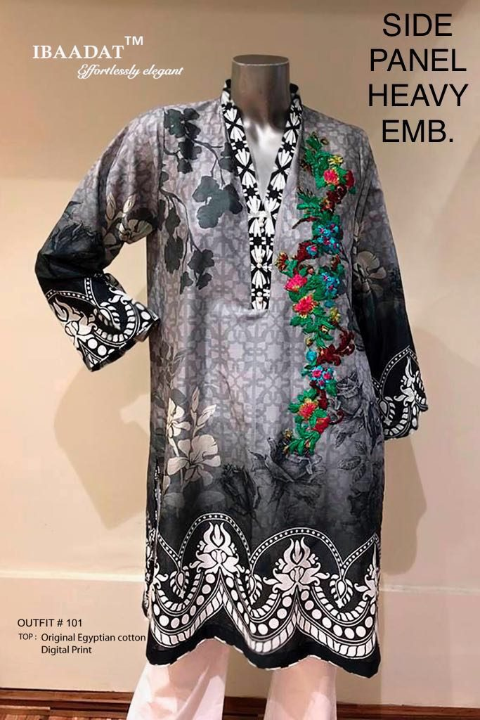 Mumtaz arts Ibaadat Festive Embroidered collection Vol 6 Unstitched Pakistani Top catalog wholesale price surat - IMG 20190427 WA0532 683x1024 - Mumtaz arts Ibaadat Festive Embroidered collection Vol 6 Unstitched Pakistani Top catalog wholesale price surat Mumtaz arts Ibaadat Festive Embroidered collection Vol 6 Unstitched Pakistani Top catalog wholesale price surat - IMG 20190427 WA0532 683x1024 - Mumtaz arts Ibaadat Festive Embroidered collection Vol 6 Unstitched Pakistani Top catalog wholesale price surat