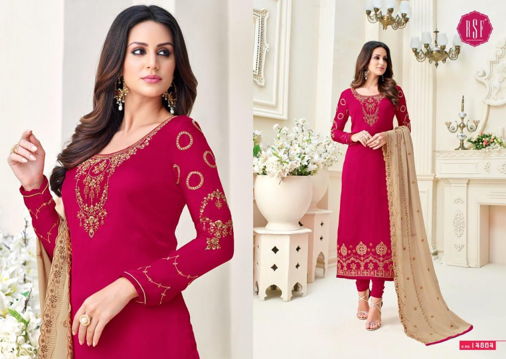 Riddhi Siddhi Fashion Nazrana Party wear straight suit Catalog wholesale price Surat best rate - IMG 20190427 WA0567 1024x727 - Riddhi Siddhi Fashion Nazrana Party wear straight suit Catalog wholesale price Surat best rate Riddhi Siddhi Fashion Nazrana Party wear straight suit Catalog wholesale price Surat best rate - IMG 20190427 WA0567 1024x727 - Riddhi Siddhi Fashion Nazrana Party wear straight suit Catalog wholesale price Surat best rate