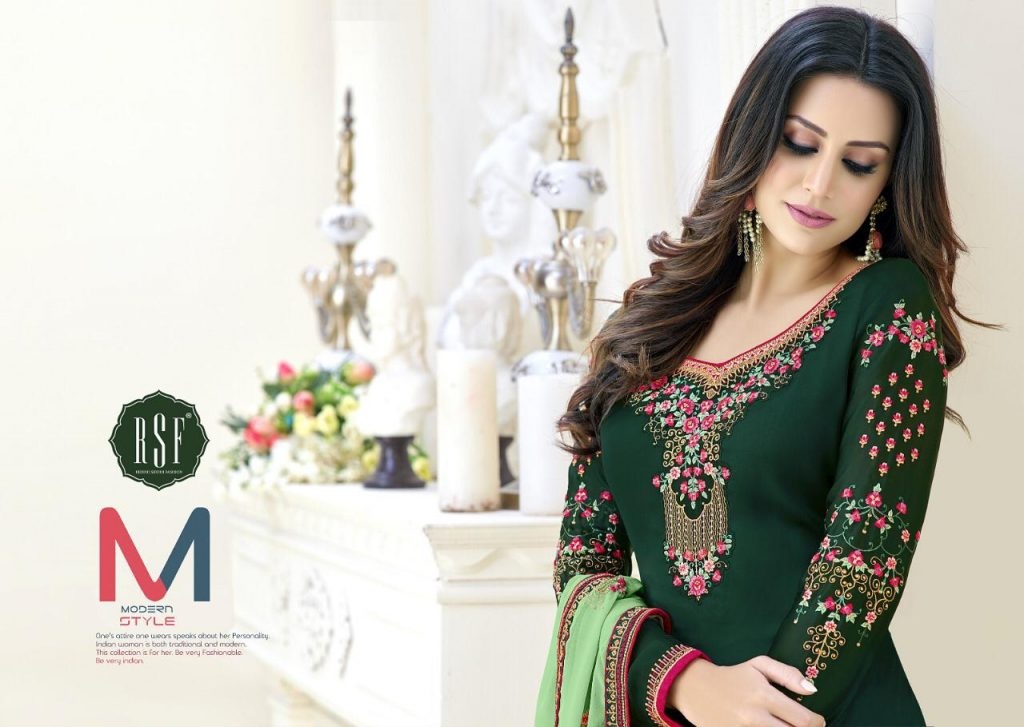 Riddhi Siddhi Fashion Nazrana Party wear straight suit Catalog wholesale price Surat best rate - IMG 20190427 WA0571 1024x727 - Riddhi Siddhi Fashion Nazrana Party wear straight suit Catalog wholesale price Surat best rate Riddhi Siddhi Fashion Nazrana Party wear straight suit Catalog wholesale price Surat best rate - IMG 20190427 WA0571 1024x727 - Riddhi Siddhi Fashion Nazrana Party wear straight suit Catalog wholesale price Surat best rate