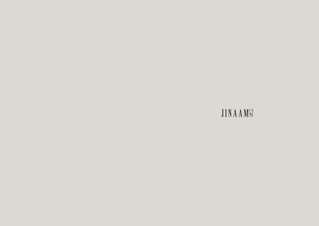 Jinaam dresses rosy designer readymade collection with inner catalogue buy from wholesaler best price - IMG 20190427 WA0681 1024x727 - Jinaam dresses rosy designer readymade collection with inner catalogue buy from wholesaler best price Jinaam dresses rosy designer readymade collection with inner catalogue buy from wholesaler best price - IMG 20190427 WA0681 1024x727 - Jinaam dresses rosy designer readymade collection with inner catalogue buy from wholesaler best price