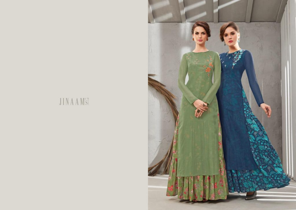 Jinaam dresses rosy designer readymade collection with inner catalogue buy from wholesaler best price - IMG 20190427 WA0683 1024x727 - Jinaam dresses rosy designer readymade collection with inner catalogue buy from wholesaler best price Jinaam dresses rosy designer readymade collection with inner catalogue buy from wholesaler best price - IMG 20190427 WA0683 1024x727 - Jinaam dresses rosy designer readymade collection with inner catalogue buy from wholesaler best price
