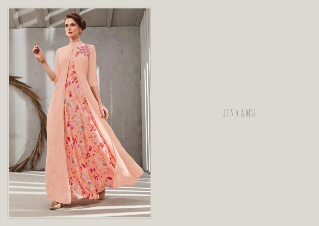 Jinaam dresses rosy designer readymade collection with inner catalogue buy from wholesaler best price - IMG 20190427 WA0684 1024x727 - Jinaam dresses rosy designer readymade collection with inner catalogue buy from wholesaler best price Jinaam dresses rosy designer readymade collection with inner catalogue buy from wholesaler best price - IMG 20190427 WA0684 1024x727 - Jinaam dresses rosy designer readymade collection with inner catalogue buy from wholesaler best price