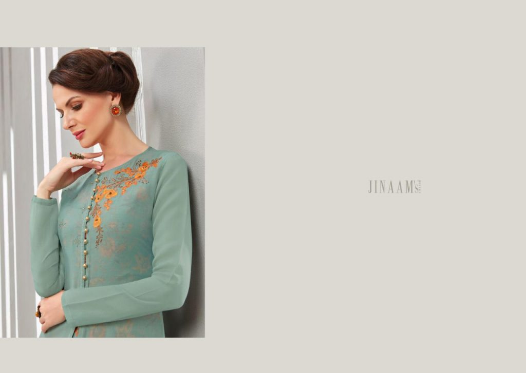 Jinaam dresses rosy designer readymade collection with inner catalogue buy from wholesaler best price - IMG 20190427 WA0685 1024x727 - Jinaam dresses rosy designer readymade collection with inner catalogue buy from wholesaler best price Jinaam dresses rosy designer readymade collection with inner catalogue buy from wholesaler best price - IMG 20190427 WA0685 1024x727 - Jinaam dresses rosy designer readymade collection with inner catalogue buy from wholesaler best price
