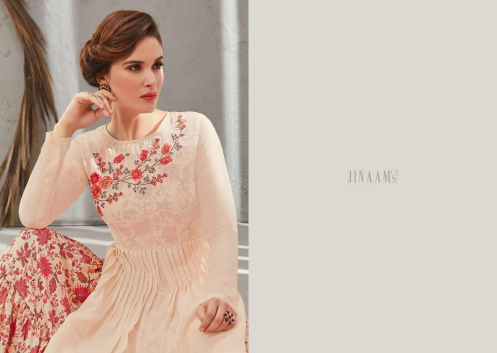 Jinaam dresses rosy designer readymade collection with inner catalogue buy from wholesaler best price - IMG 20190427 WA0686 1024x727 - Jinaam dresses rosy designer readymade collection with inner catalogue buy from wholesaler best price Jinaam dresses rosy designer readymade collection with inner catalogue buy from wholesaler best price - IMG 20190427 WA0686 1024x727 - Jinaam dresses rosy designer readymade collection with inner catalogue buy from wholesaler best price