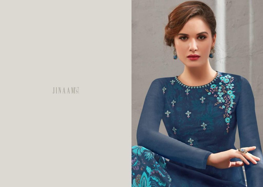 Jinaam dresses rosy designer readymade collection with inner catalogue buy from wholesaler best price - IMG 20190427 WA0687 1024x727 - Jinaam dresses rosy designer readymade collection with inner catalogue buy from wholesaler best price Jinaam dresses rosy designer readymade collection with inner catalogue buy from wholesaler best price - IMG 20190427 WA0687 1024x727 - Jinaam dresses rosy designer readymade collection with inner catalogue buy from wholesaler best price