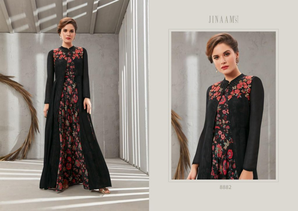Jinaam dresses rosy designer readymade collection with inner catalogue buy from wholesaler best price - IMG 20190427 WA0688 1024x727 - Jinaam dresses rosy designer readymade collection with inner catalogue buy from wholesaler best price Jinaam dresses rosy designer readymade collection with inner catalogue buy from wholesaler best price - IMG 20190427 WA0688 1024x727 - Jinaam dresses rosy designer readymade collection with inner catalogue buy from wholesaler best price