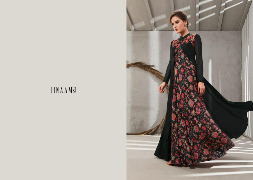 Jinaam dresses rosy designer readymade collection with inner catalogue buy from wholesaler best price - IMG 20190427 WA0689 1024x727 - Jinaam dresses rosy designer readymade collection with inner catalogue buy from wholesaler best price Jinaam dresses rosy designer readymade collection with inner catalogue buy from wholesaler best price - IMG 20190427 WA0689 1024x727 - Jinaam dresses rosy designer readymade collection with inner catalogue buy from wholesaler best price
