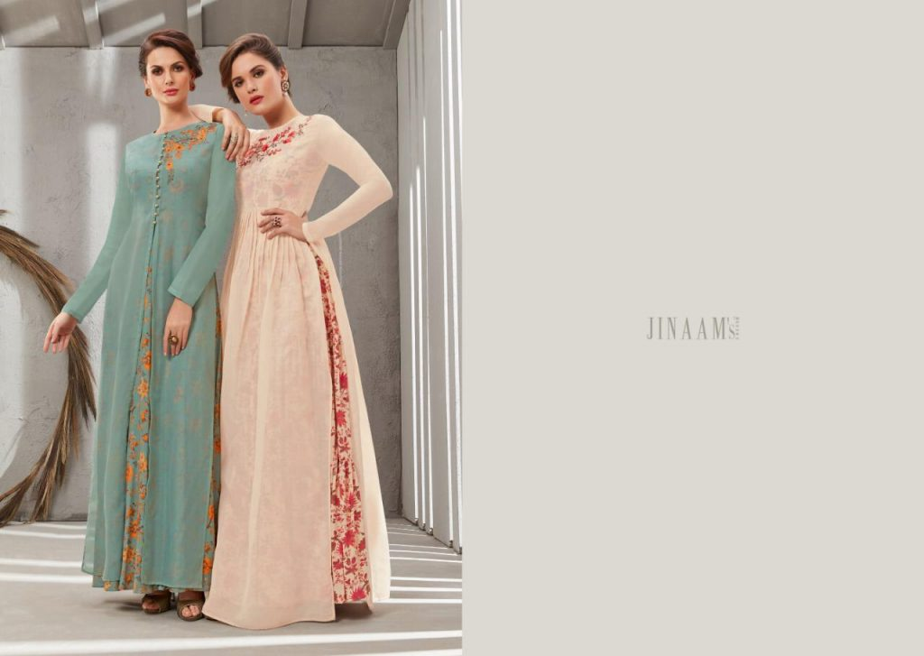 Jinaam dresses rosy designer readymade collection with inner catalogue buy from wholesaler best price - IMG 20190427 WA0690 1024x727 - Jinaam dresses rosy designer readymade collection with inner catalogue buy from wholesaler best price Jinaam dresses rosy designer readymade collection with inner catalogue buy from wholesaler best price - IMG 20190427 WA0690 1024x727 - Jinaam dresses rosy designer readymade collection with inner catalogue buy from wholesaler best price
