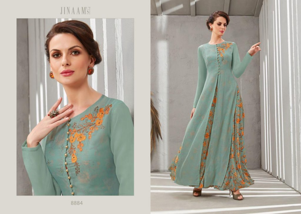 Jinaam dresses rosy designer readymade collection with inner catalogue buy from wholesaler best price - IMG 20190427 WA0691 1024x727 - Jinaam dresses rosy designer readymade collection with inner catalogue buy from wholesaler best price Jinaam dresses rosy designer readymade collection with inner catalogue buy from wholesaler best price - IMG 20190427 WA0691 1024x727 - Jinaam dresses rosy designer readymade collection with inner catalogue buy from wholesaler best price