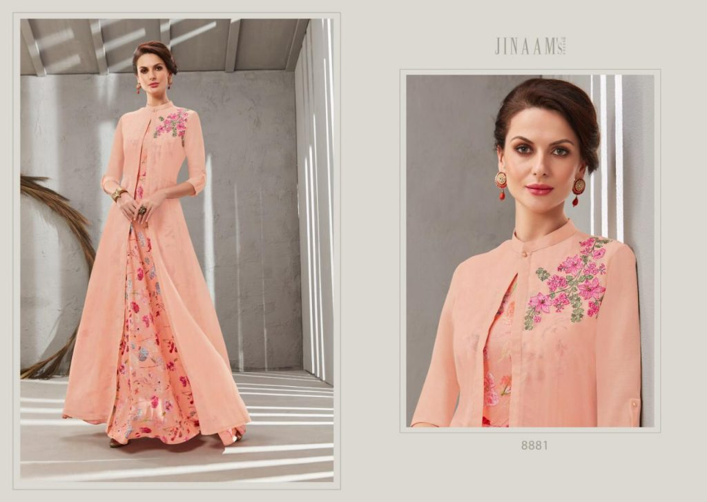 Jinaam dresses rosy designer readymade collection with inner catalogue buy from wholesaler best price - IMG 20190427 WA0692 1024x727 - Jinaam dresses rosy designer readymade collection with inner catalogue buy from wholesaler best price Jinaam dresses rosy designer readymade collection with inner catalogue buy from wholesaler best price - IMG 20190427 WA0692 1024x727 - Jinaam dresses rosy designer readymade collection with inner catalogue buy from wholesaler best price