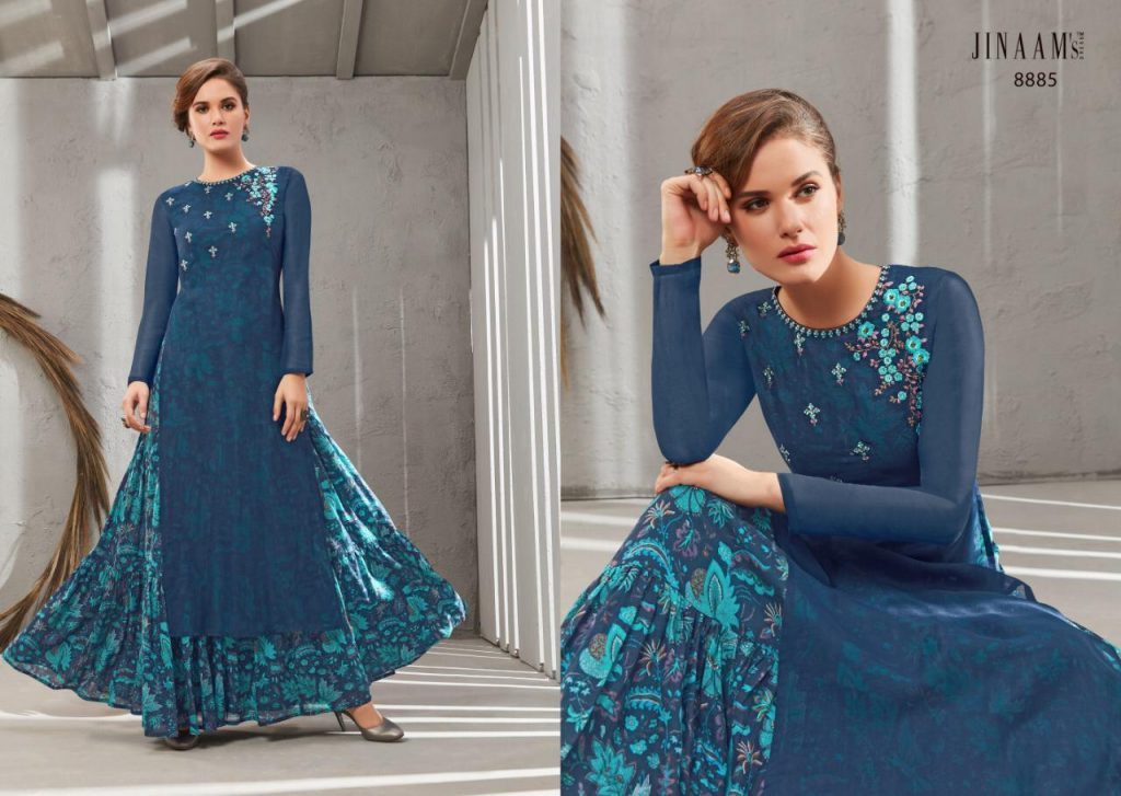 Jinaam dresses rosy designer readymade collection with inner catalogue buy from wholesaler best price - IMG 20190427 WA0693 1024x727 - Jinaam dresses rosy designer readymade collection with inner catalogue buy from wholesaler best price Jinaam dresses rosy designer readymade collection with inner catalogue buy from wholesaler best price - IMG 20190427 WA0693 1024x727 - Jinaam dresses rosy designer readymade collection with inner catalogue buy from wholesaler best price