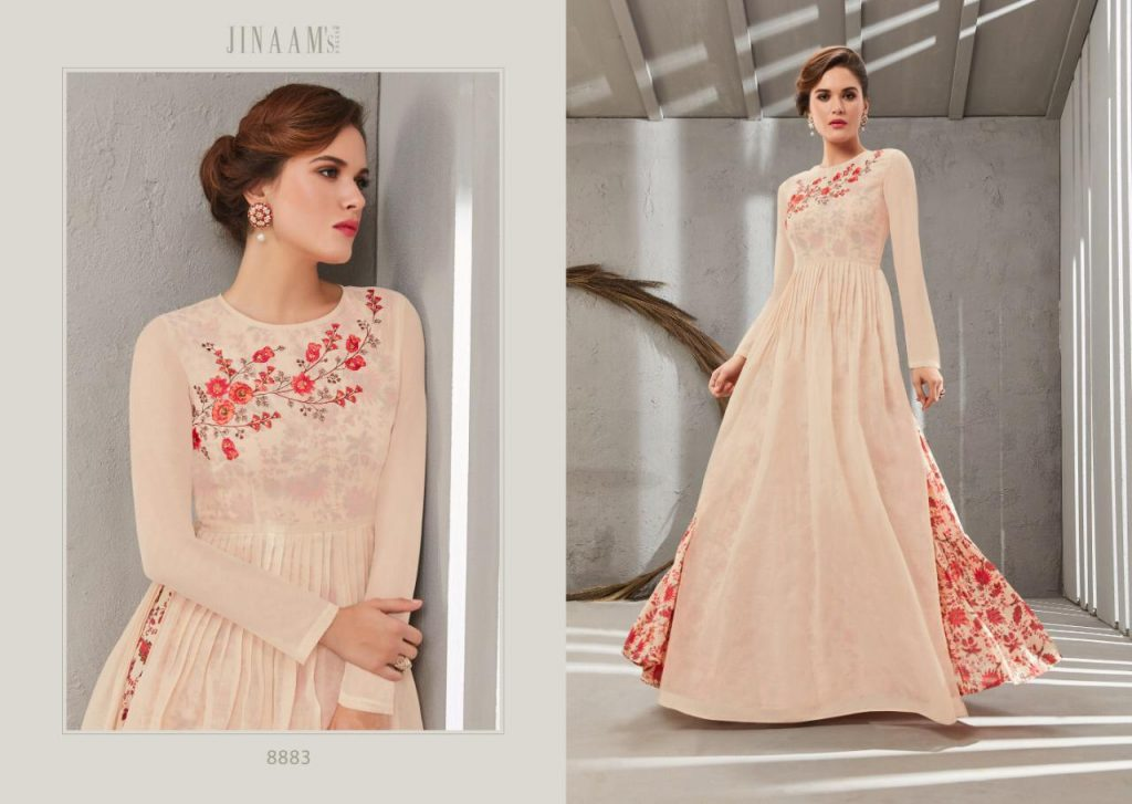 Jinaam dresses rosy designer readymade collection with inner catalogue buy from wholesaler best price - IMG 20190427 WA0696 1024x727 - Jinaam dresses rosy designer readymade collection with inner catalogue buy from wholesaler best price Jinaam dresses rosy designer readymade collection with inner catalogue buy from wholesaler best price - IMG 20190427 WA0696 1024x727 - Jinaam dresses rosy designer readymade collection with inner catalogue buy from wholesaler best price