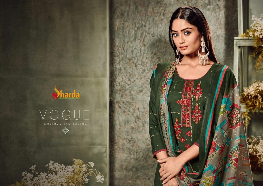 Sharda by lavina 9001-9007 series cotton embroidery collection salwaar kameez catalog best price surat dealer - IMG 20190428 WA0059 1024x727 - Sharda by lavina 9001-9007 series cotton embroidery collection salwaar kameez catalog best price surat dealer Sharda by lavina 9001-9007 series cotton embroidery collection salwaar kameez catalog best price surat dealer - IMG 20190428 WA0059 1024x727 - Sharda by lavina 9001-9007 series cotton embroidery collection salwaar kameez catalog best price surat dealer