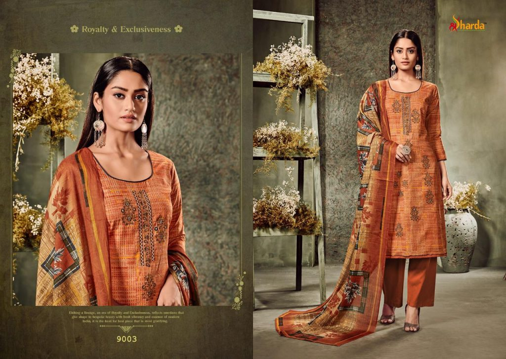 Sharda by lavina 9001-9007 series cotton embroidery collection salwaar kameez catalog best price surat dealer - IMG 20190428 WA0064 1024x727 - Sharda by lavina 9001-9007 series cotton embroidery collection salwaar kameez catalog best price surat dealer Sharda by lavina 9001-9007 series cotton embroidery collection salwaar kameez catalog best price surat dealer - IMG 20190428 WA0064 1024x727 - Sharda by lavina 9001-9007 series cotton embroidery collection salwaar kameez catalog best price surat dealer