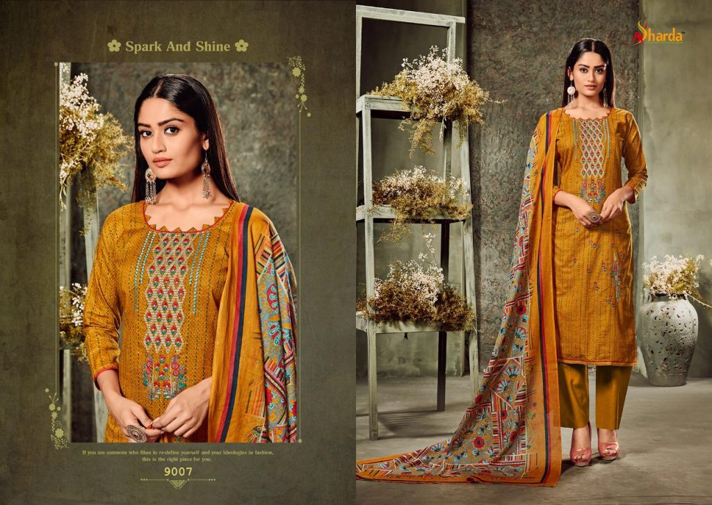 Sharda by lavina 9001-9007 series cotton embroidery collection salwaar kameez catalog best price surat dealer - IMG 20190428 WA0065 1024x727 - Sharda by lavina 9001-9007 series cotton embroidery collection salwaar kameez catalog best price surat dealer Sharda by lavina 9001-9007 series cotton embroidery collection salwaar kameez catalog best price surat dealer - IMG 20190428 WA0065 1024x727 - Sharda by lavina 9001-9007 series cotton embroidery collection salwaar kameez catalog best price surat dealer