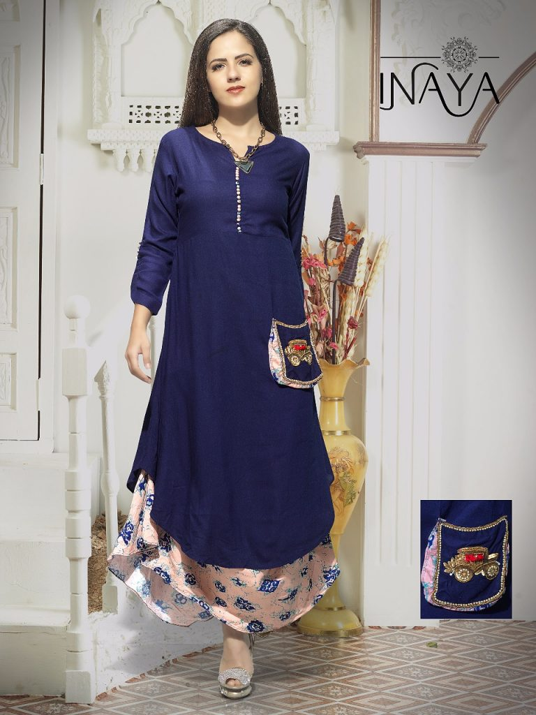 studio libas inaya vintage car designer long kurti catalog wholesale price surat - IMG 20190429 WA0485 768x1024 - Studio Libas Inaya vintage car designer long kurti catalog wholesale price surat studio libas inaya vintage car designer long kurti catalog wholesale price surat - IMG 20190429 WA0485 768x1024 - Studio Libas Inaya vintage car designer long kurti catalog wholesale price surat