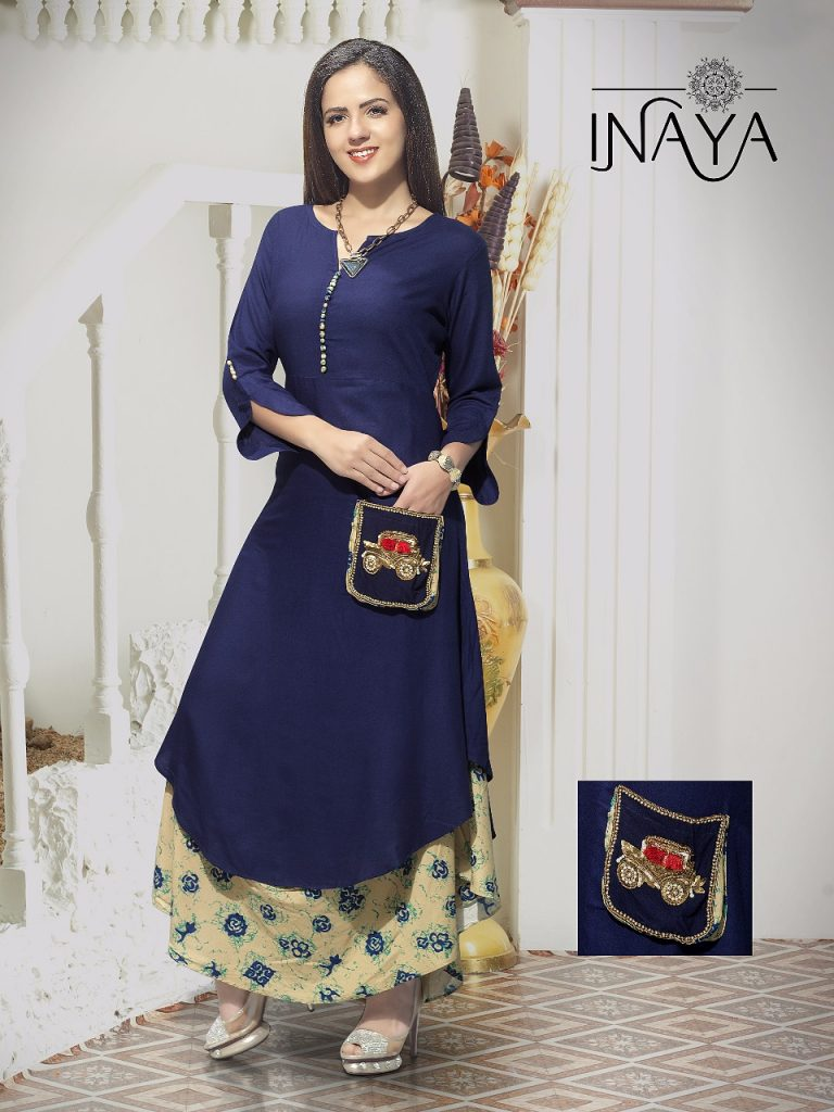 studio libas inaya vintage car designer long kurti catalog wholesale price surat - IMG 20190429 WA0487 768x1024 - Studio Libas Inaya vintage car designer long kurti catalog wholesale price surat studio libas inaya vintage car designer long kurti catalog wholesale price surat - IMG 20190429 WA0487 768x1024 - Studio Libas Inaya vintage car designer long kurti catalog wholesale price surat