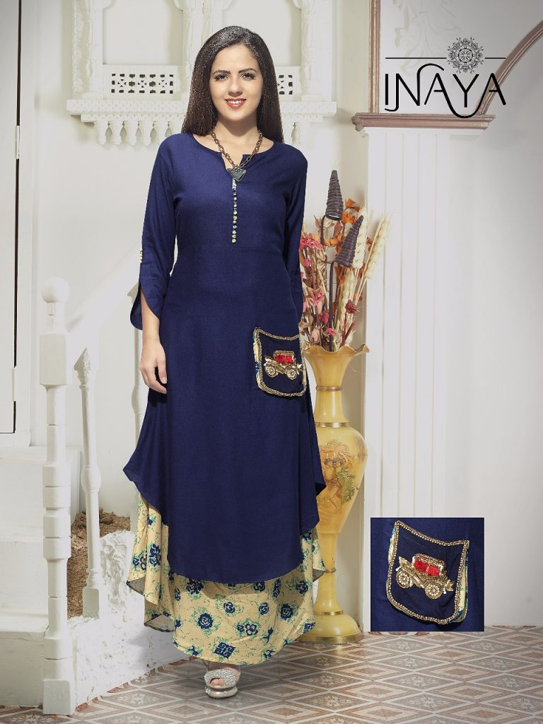 studio libas inaya vintage car designer long kurti catalog wholesale price surat - IMG 20190429 WA0488 768x1024 - Studio Libas Inaya vintage car designer long kurti catalog wholesale price surat studio libas inaya vintage car designer long kurti catalog wholesale price surat - IMG 20190429 WA0488 768x1024 - Studio Libas Inaya vintage car designer long kurti catalog wholesale price surat
