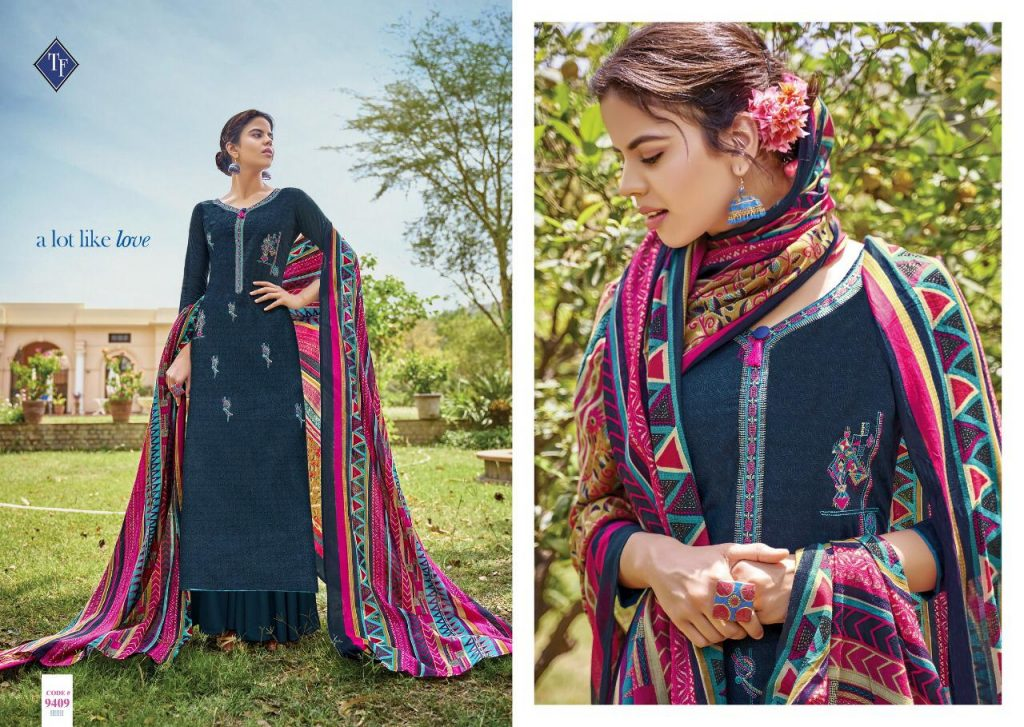 tanishk fashion mahiyaa vol 2 cambric cotton colourful suit catalog buy best price surat supplier best rate - IMG 20190430 WA0068 1024x727 - Tanishk fashion Mahiyaa vol 2 cambric cotton colourful suit catalog buy best price surat supplier best rate tanishk fashion mahiyaa vol 2 cambric cotton colourful suit catalog buy best price surat supplier best rate - IMG 20190430 WA0068 1024x727 - Tanishk fashion Mahiyaa vol 2 cambric cotton colourful suit catalog buy best price surat supplier best rate