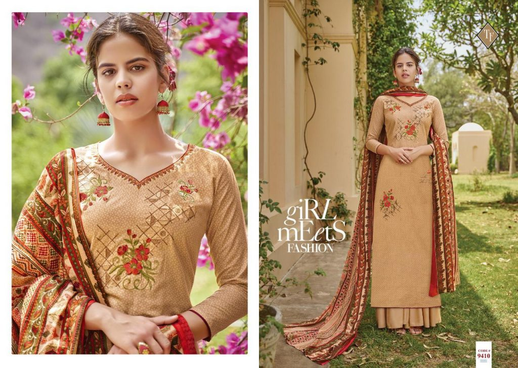 tanishk fashion mahiyaa vol 2 cambric cotton colourful suit catalog buy best price surat supplier best rate - IMG 20190430 WA0069 1024x727 - Tanishk fashion Mahiyaa vol 2 cambric cotton colourful suit catalog buy best price surat supplier best rate tanishk fashion mahiyaa vol 2 cambric cotton colourful suit catalog buy best price surat supplier best rate - IMG 20190430 WA0069 1024x727 - Tanishk fashion Mahiyaa vol 2 cambric cotton colourful suit catalog buy best price surat supplier best rate